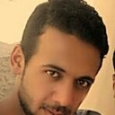 mohammed ashuor (@098765mohammed) Twitter
