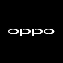 @OPPO_ES_