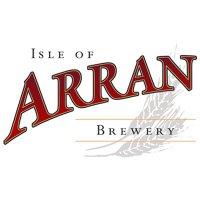 Arran Brewery (@ArranBrewery) Twitter profile photo