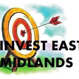 Invest East Midlands