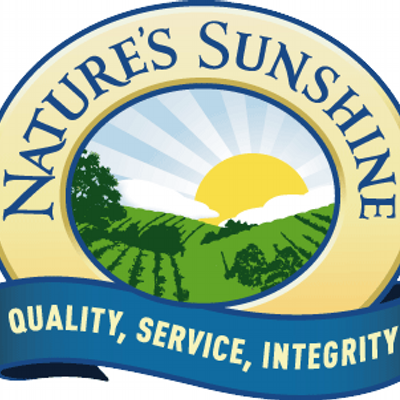 sunshine nature natures suplementy naturalne diety