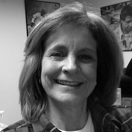 Janice Stearns