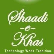 Shaadi-e-Khas