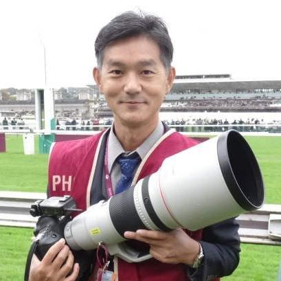 岡田 修平