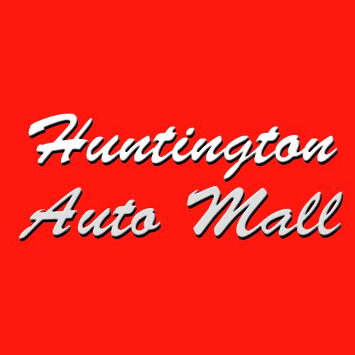 Huntington Auto Mall >> Huntington Auto Mall Huntingtonauto Twitter
