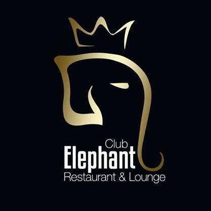 @ElephantClubBCN