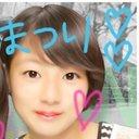夏恋 (@082124ka) Twitter