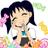 kiina_ryudouji