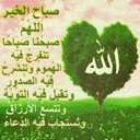 hassan (@11hassanhamed) Twitter