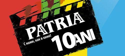 @cinema_patria