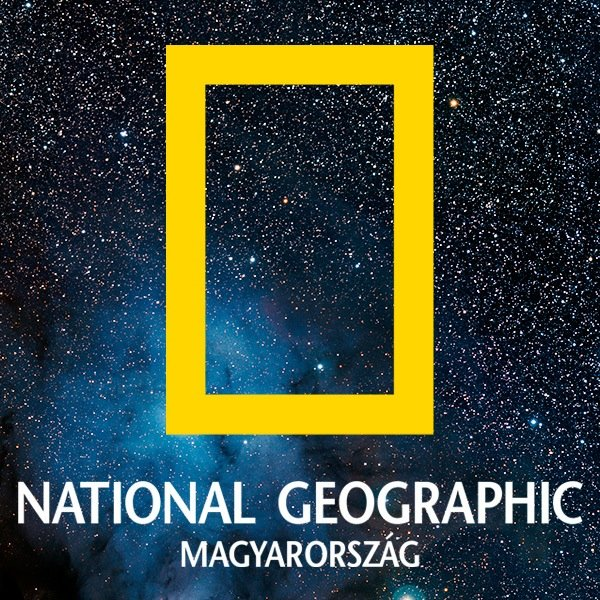 @ngmagyarorszag