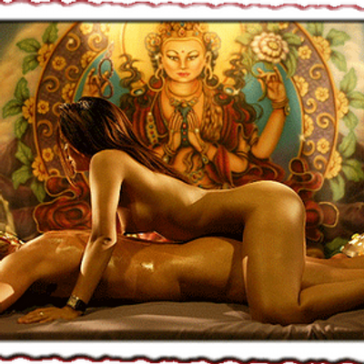 sex en massage prive body to body