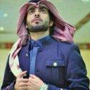 محمد القحطاني (@11mhamd_) Twitter
