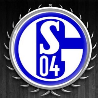 news fc schalke 04