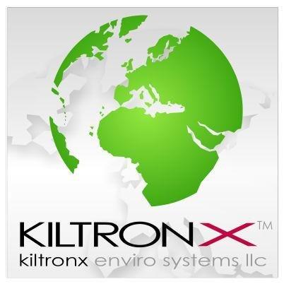 KiltronX Enviro