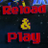 Reload&Play