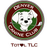 Denver Canine Club
