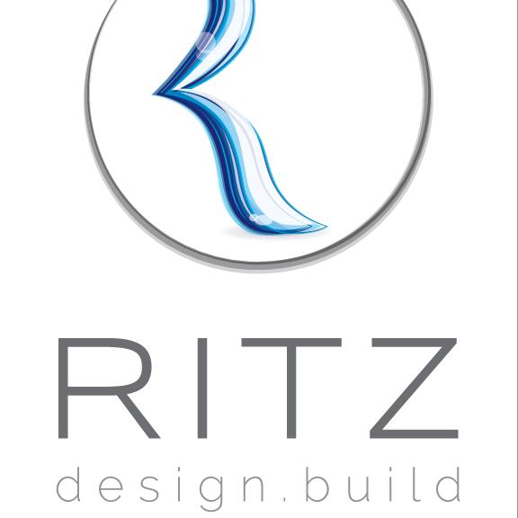 Sensational Ritz Design Build Ritzdesignbuild Twitter Download Free Architecture Designs Crovemadebymaigaardcom