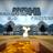Klutch_Playz