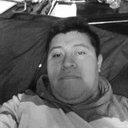 Jesus Oropeza Cortes (@05Joc16) Twitter