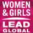 WGL_Global