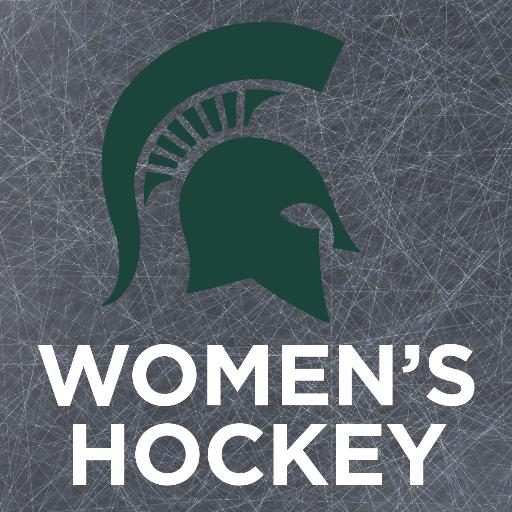 MSU Women's Hockey