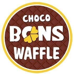 @ChocobonsWaffle