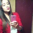 Natalia López (@02Nataliia) Twitter