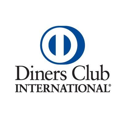 @DinersClub