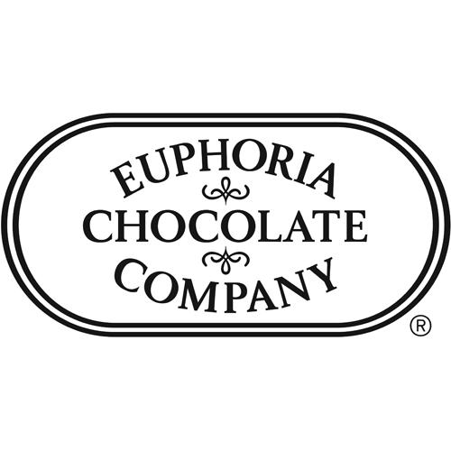 @euphoriachococo