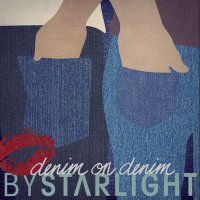 ByStarlight | Social Profile