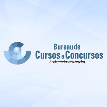 @BureaudeCursos