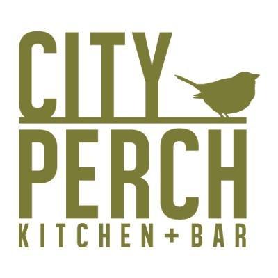 City Perch City Perch Twitter