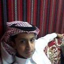 سعد الشمراني (@0536294974) Twitter
