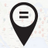EqualityMap