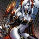 Lady Death (@0ladydeath0) Twitter
