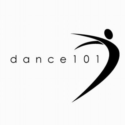 dance 101 The latest tweets from dance 101 atlanta (@dance101atlanta) dance 101 is atlanta & most recently alpharetta's best exercise alternative (for adults only) combining.