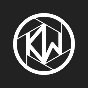 @KWPhot0