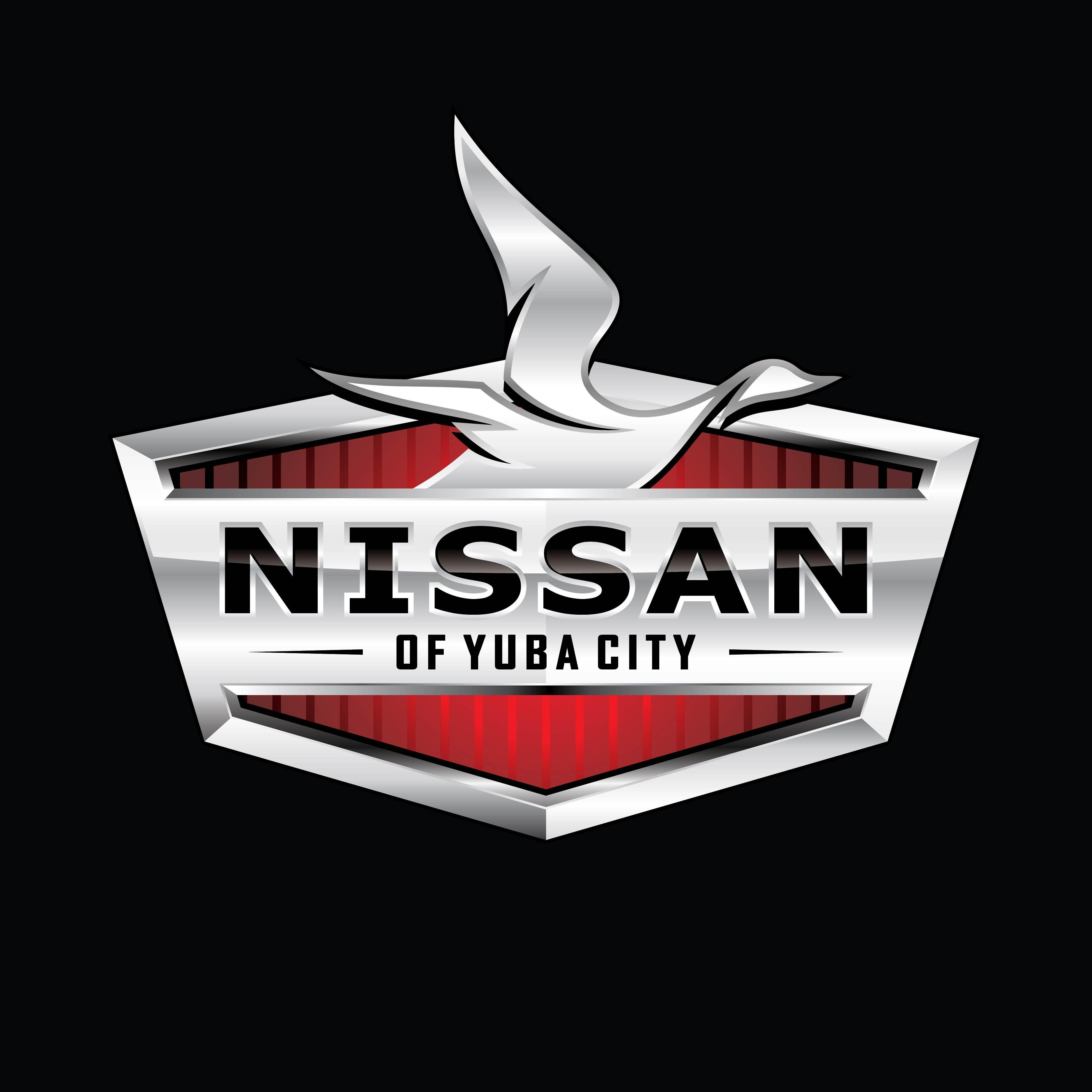 Yuba City Nissan >> Nissan of Yuba City (@YubaCityNissan) | Twitter