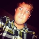Seth fields - @SethSaxplayer - Twitter
