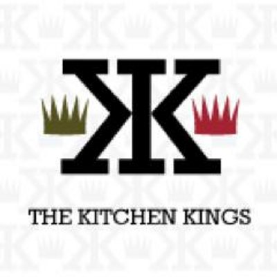 Charmant Kitchen Kings
