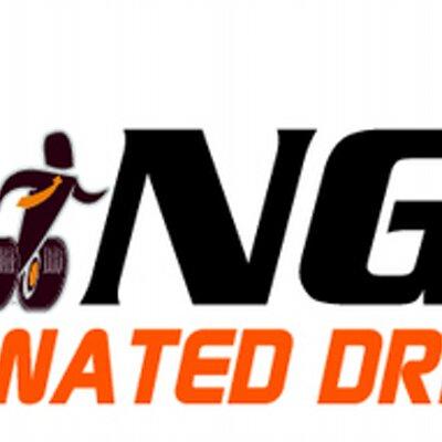 Zingo Car Service