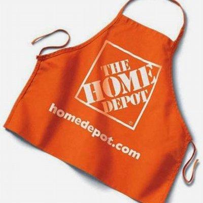Victor Home Depot Homedepot1264 Twitter