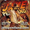 @JakePentland