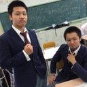 小柴 龍輝 (@0217Greeeen) Twitter