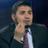 Adam_Kyriakou