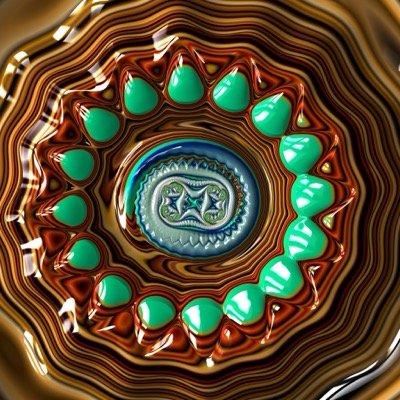 fractalzonecm