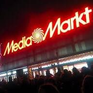 @mediamarktapd