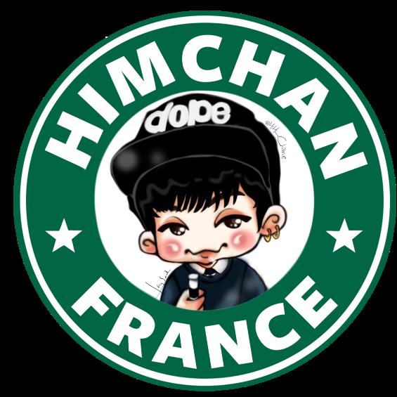Himchan - France