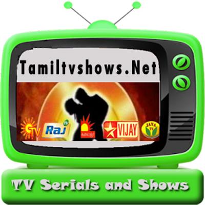 Tamiltvshows net (@Tamiltvshows) | Twitter